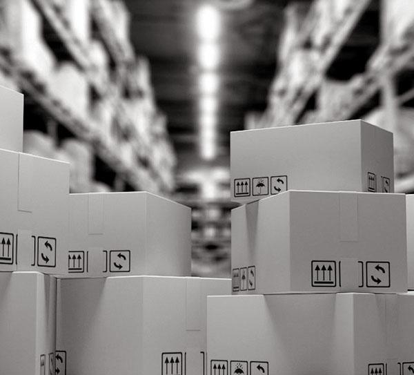 Movipak Envíos - Entrega y Recogida de Paquetes y Mercancías para empresas